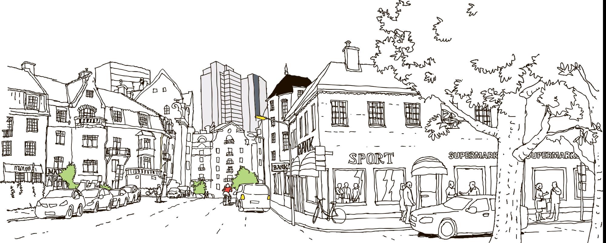 smarta städer_addsecure