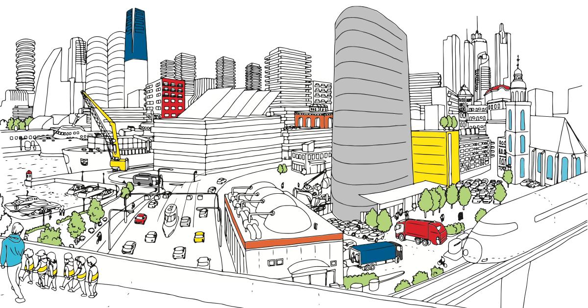 teaser-smart-cities