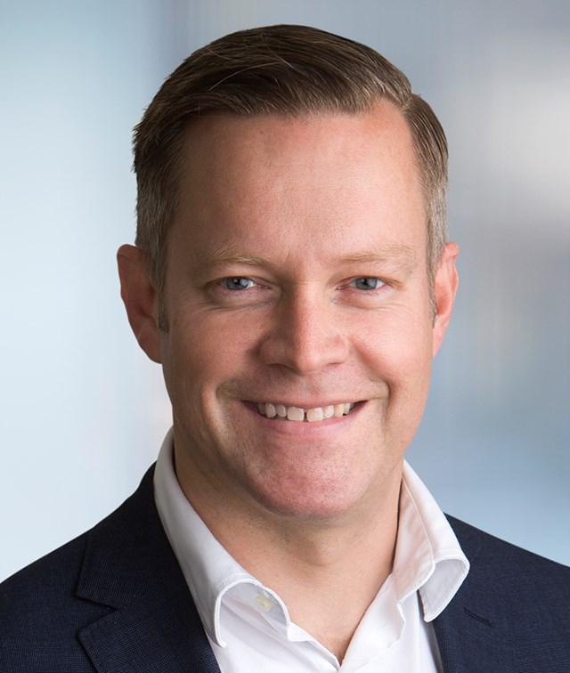 Mats Genberg
