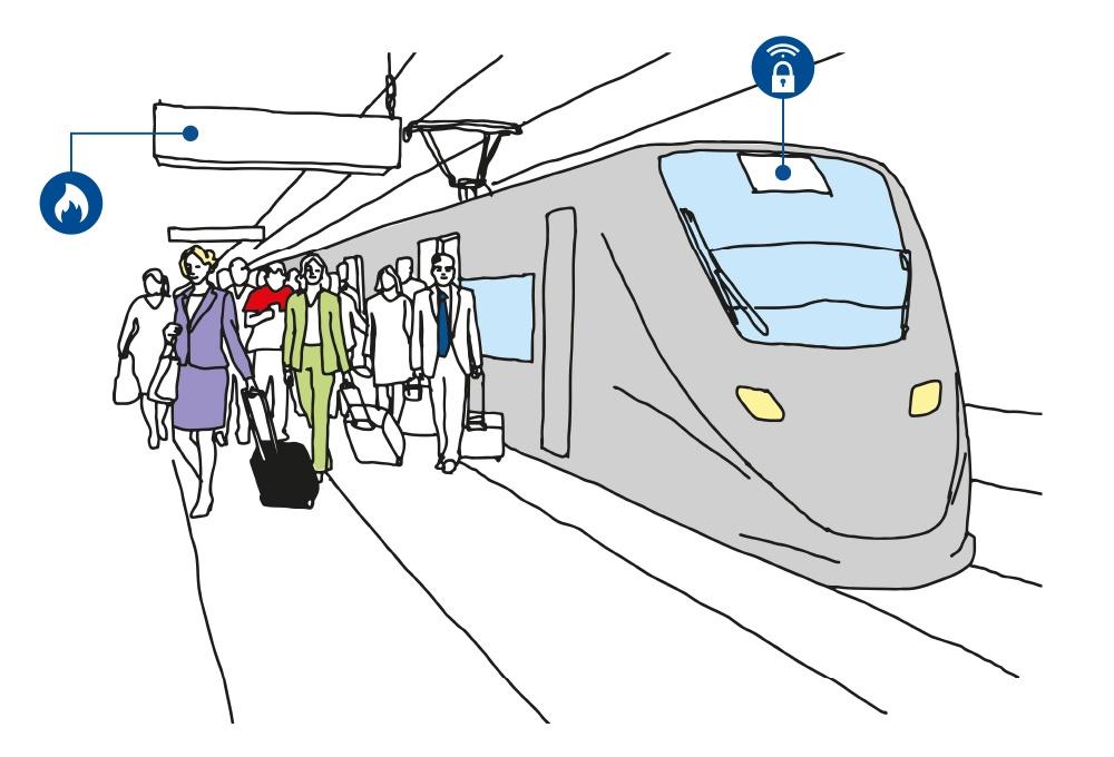 trainstation_icons_RGB