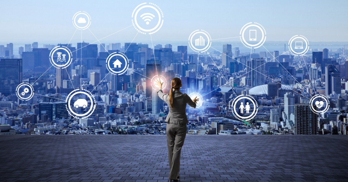 IT-säkerhet för viktiga samhällsfunktioner — Vad krävs?